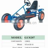Sandbeach cart GC0207