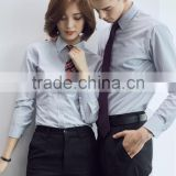 Latest formal shirts/mens business shirts/cotton shirts for man and woman business shirts