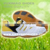 cheap name brand shoes wholesale in china, cheap badminton shoes sale adults, training tennis shoes men sport