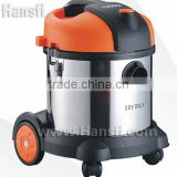Drum Vacuum Cleaners for hotel
