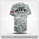 wholesale blank t shirts, custom digital camo t shirts