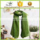 alibaba women lace neck scarf fashion women embroidery scarf