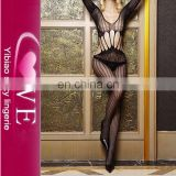 New Arrive Sexy Stockings Nylon Legs Women Sexy Hot Image