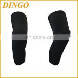 OEM factory High Quality Custom Printing knee sleeve knee guard