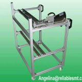 YAMAHA CL smt feeder storage cart can be customed by your request