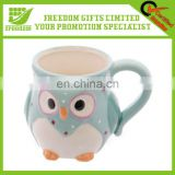 Top Quality Customized Ceramic Mug