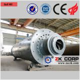 China Best Quality Ball Mill
