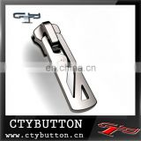 (CTY-ZP007) luggage puller