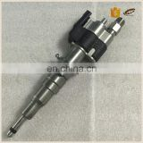 High Performance Fuel Injector Nozzle With 2 Pins 1353-7585261 13537585261 7585261-09 13537585261-09 For B- M W