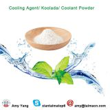 Cooler WS-3 Powder Koolada WS3 Powder Cooling Powder Coolada For Vape Juice