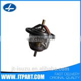 8-97300790-2 for 4HK1 genuine part japan engine thermostat