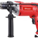 Optimum Performance Impact Drill 900W