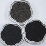 High Refractoriness Ceramic Foundry Sand for Steel Castings