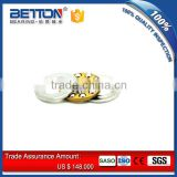 High load professional flat thrust ball bearing F12-21                                                                         Quality Choice