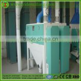 Hot sale good quality flour milling machine wheat scourer/Cylinder type wheat processing machine of FDMT series
