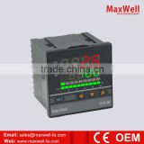 MaxWell egg incubator temperature humidity controller