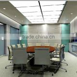 interior wall decoration material/wall finishing material/aluminum composite panel