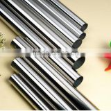 top quality stainless steel salad round bar                                                                                                         Supplier's Choice