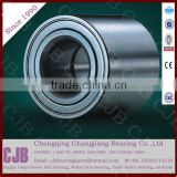 Auto Front Wheel Bearing for CJB Brands