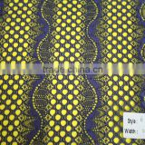 soft african lace fabric,hot sale cheap swiss voile lace fabric                                                                         Quality Choice