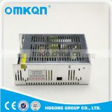 China products prices S-250-24 aluminum led switching power supply axis buying on alibaba