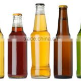 PET&glass bottle Beer Filling Equipment/Machine/Line