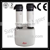 digital Leica binocular for laser welding price