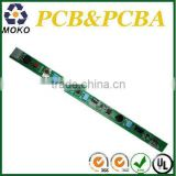 Electronic Led Power Supplies Circuit Board Assembly