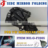 New product AUTOMATIC CAR ASSEMBLY FOLDING ELECTRIC Motor For VW T5
