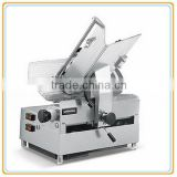 factory price high quality frozen meat slicer/cutter
