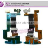 hot selling 9800 slider flex cable For Blackberry Torch 9800 cell phone accessories