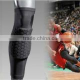 Custom knee pads for basketball,volleyball knee pads wholesale,calf compression sleeve,compression foot sleeve 1099