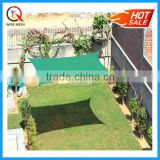 Hdpe Material uv stabilized clear greenhouse cover agricultural use shade netting /agricultural shades net /sun shade sail