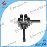 Hot Sale Chinese 4 Stroke Motorcycle Crankshaft&Connecting Rod High Quality