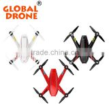 GPS drone with fpv goggles 16MP gimbal camera jyu hornet                                                                                                         Supplier's Choice