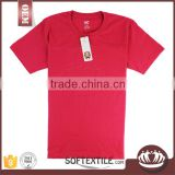 china manufacturer hot sale promotional new model basketball tshirt                                                                         Quality Choice
