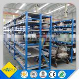 wholesale boltless storage rack shelves
