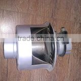 flexspark arrester pipe auto muffler exhaust silencer car flexible pipe/china truck MUFFLER MANUFACTURE spark arrester