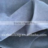 China cotton velvet fabric manufacturer