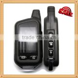 Two way remote control case/ shell/ cover , factory make remote control case for 10 years BM-088