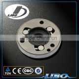 2014 new brand sprag clutch parts manufacture