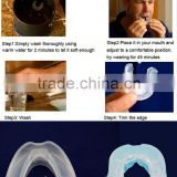 stop snoring ring nasal strips to stop snoring stop snoring solution