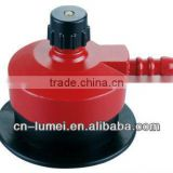 35mm Butane Gas Valve Locking with ISO9001-2008