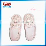 Chinese traditional shoes beauty older