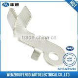 Made In China Eyelet Terminal Car Spare Parts For Honda Fit                                                                         Quality Choice