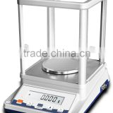 jewellery weighing scales changzhou machinery 1mg