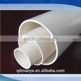 Factory direct sale Export level hard pvc pipe with water pipe                                                                                                         Supplier's Choice