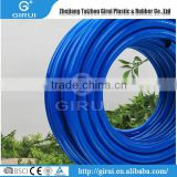 2015 Chinese Cheap Hot Selling High Quality 3/8 White Air Hose
