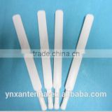 antenna for huawei modem 4G LTE: rotatable, SMA male straight, Rubber antenna
