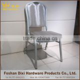 banquet chair parts , metal banquet chair